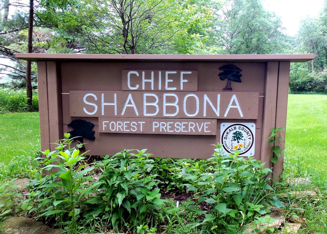 chief shabbona forest preserve sign.JPG