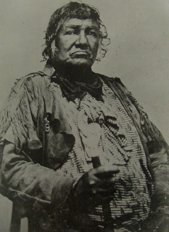 chief shabbona photo.png
