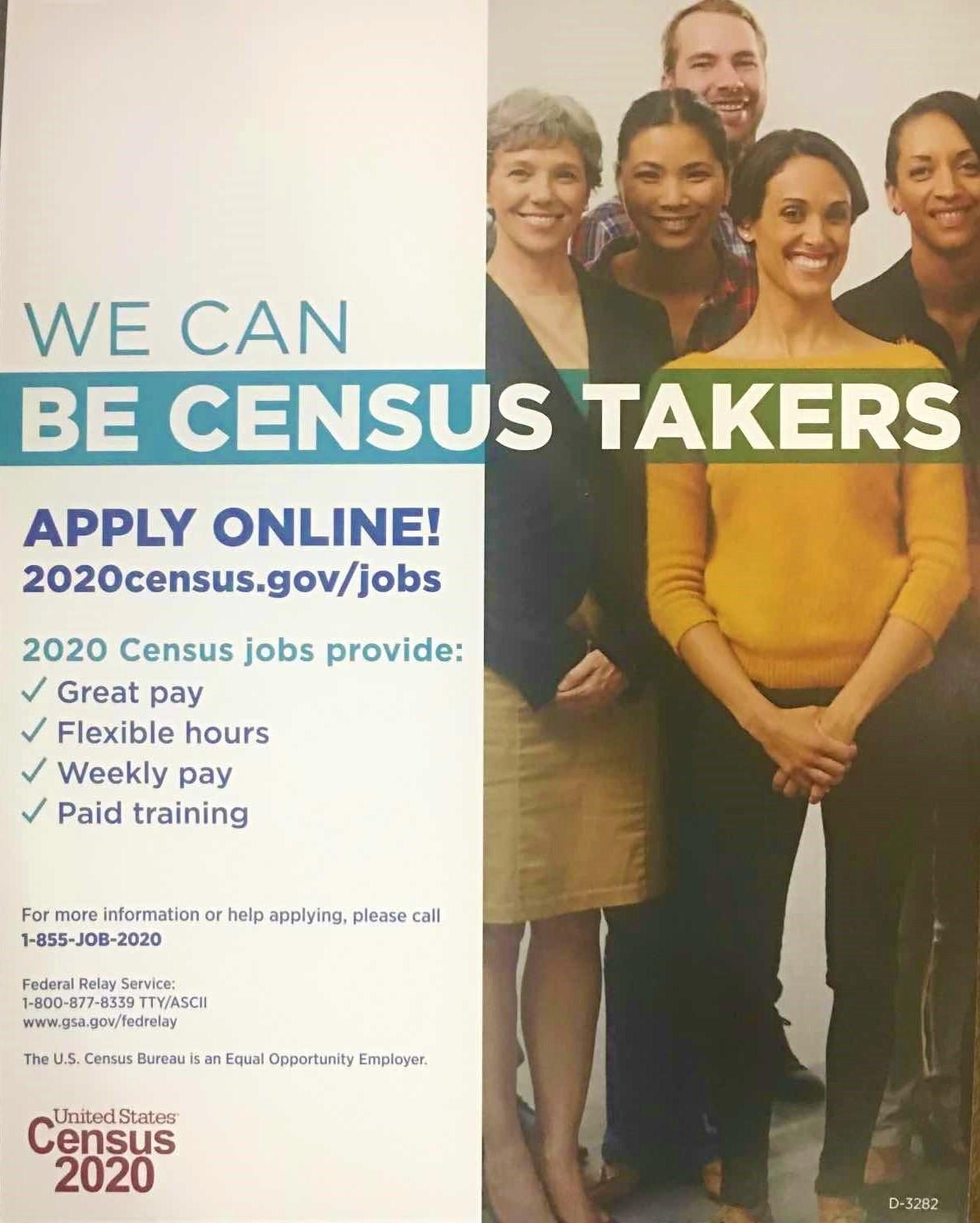 census taker job.jpg