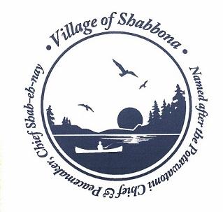 village logo for letterhead small.jpg