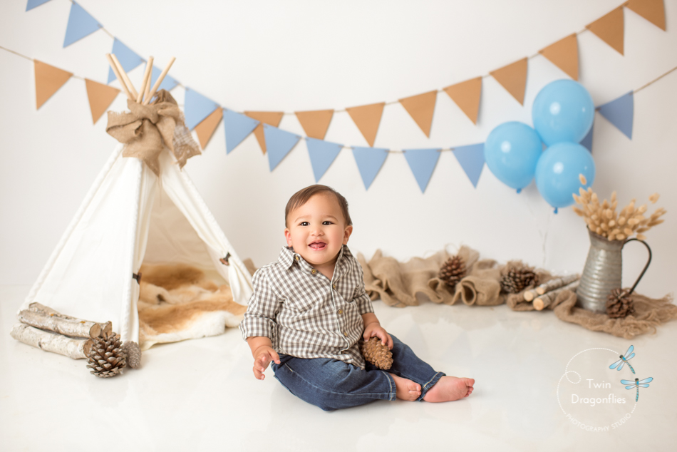 cake-smash-baby-photography-1.jpg