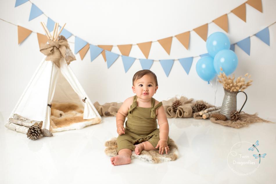 cake-smash-baby-photography-4.jpg