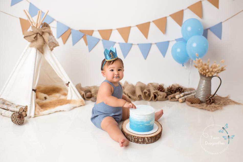 cake-smash-baby-photography-5.jpg