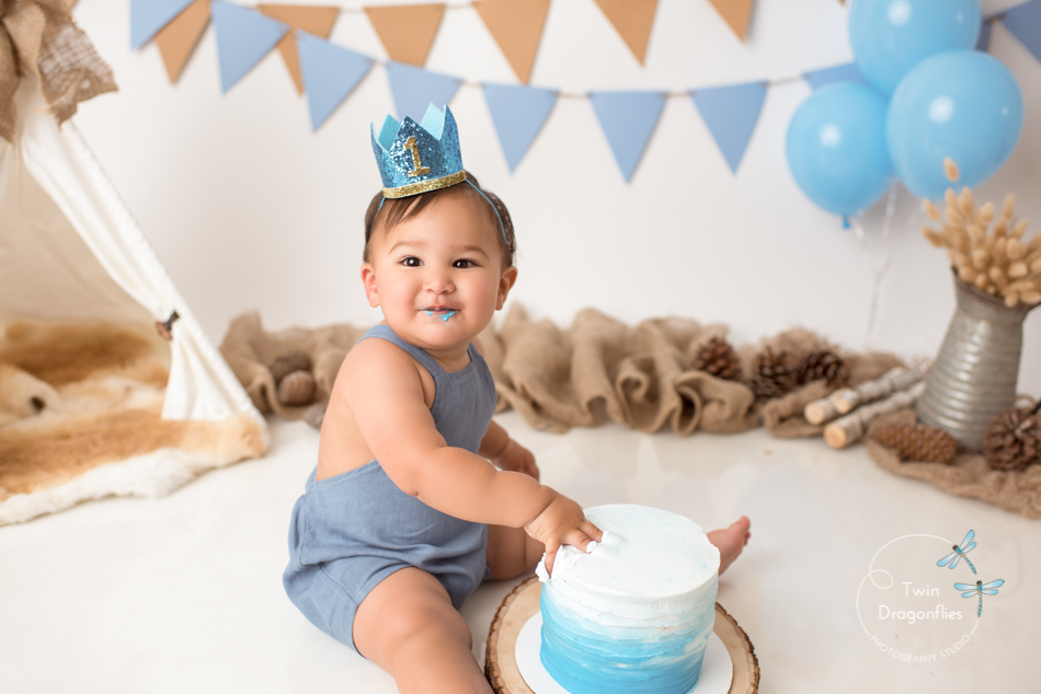 cake-smash-baby-photography-6.jpg