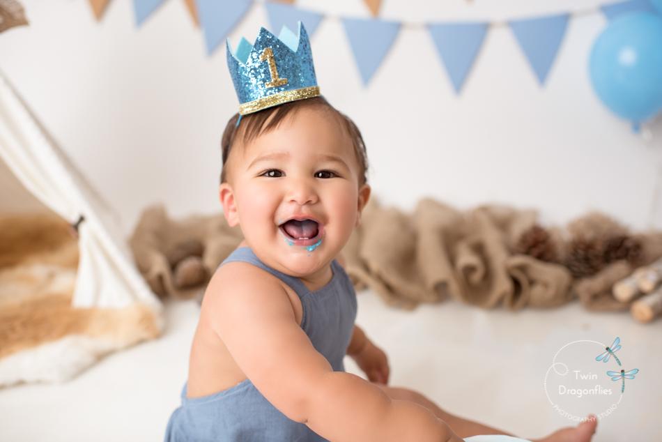 cake-smash-baby-photography-7.jpg