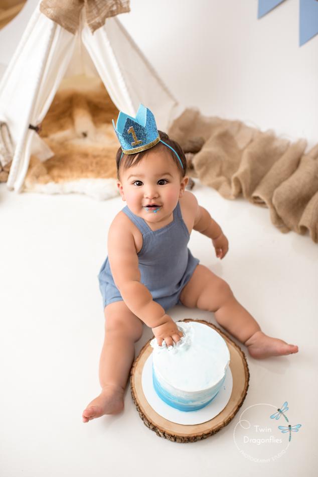 cake-smash-baby-photography-8.jpg