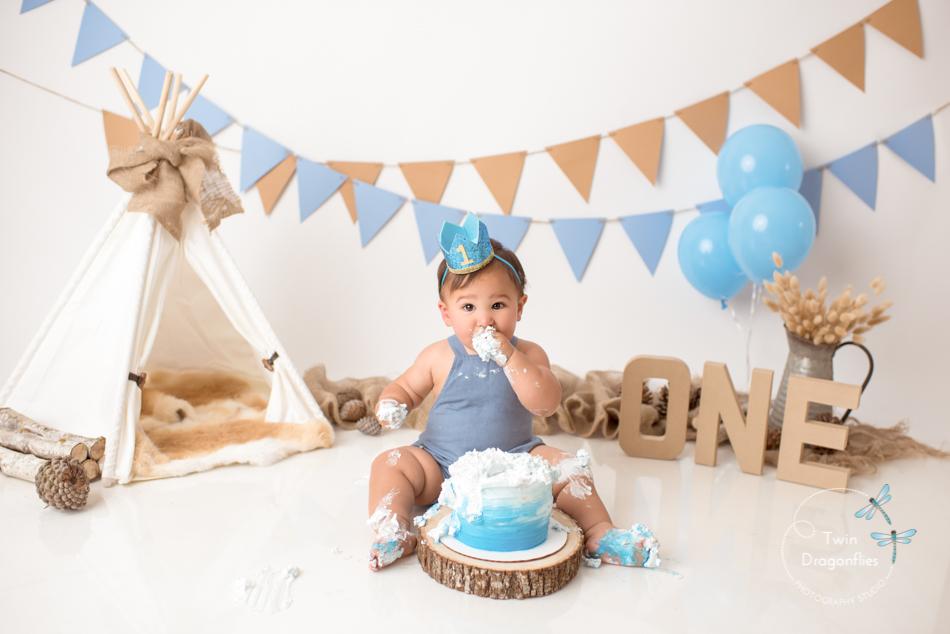 cake-smash-baby-photography-9.jpg