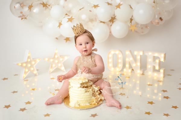 cake-smash-baby-photography-san-jose-1-2.jpg
