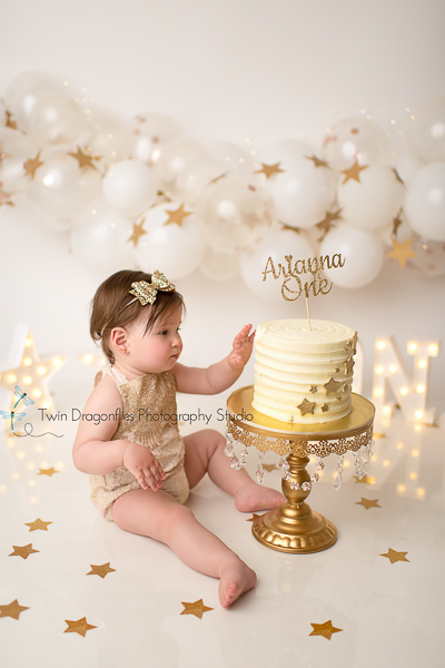 cake-smash-baby-photography-san-jose-3.jpg