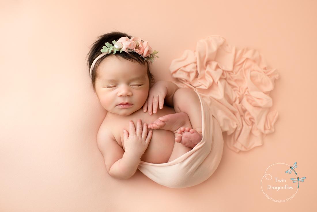 newborn-baby-photography-photographer-san-jose-bay-area-4.jpg