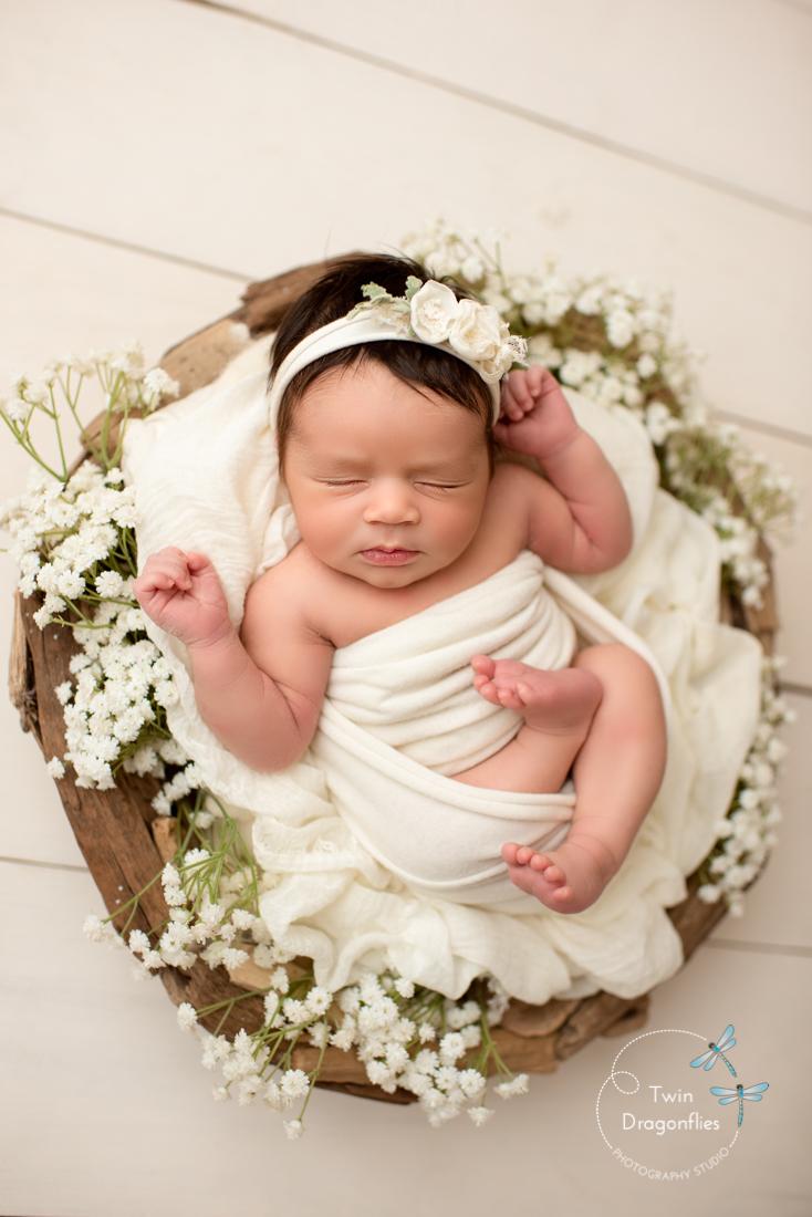 newborn-baby-photography-photographer-san-jose-bay-area-5.jpg