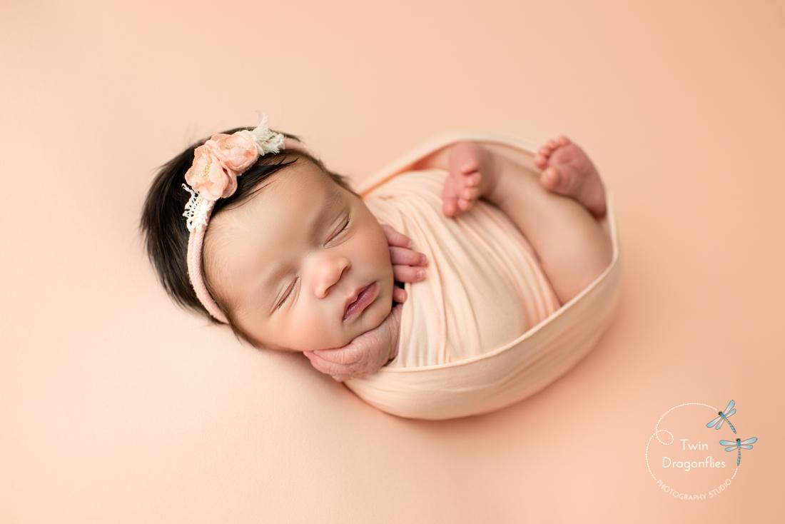newborn-baby-photography-photographer-san-jose-bay-area-3.jpg