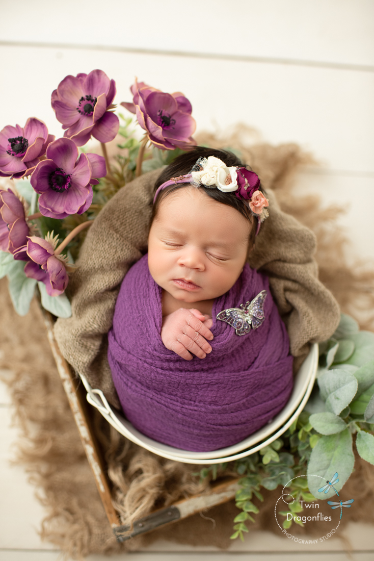 newborn-baby-photography-photographer-san-jose-bay-area-2.jpg