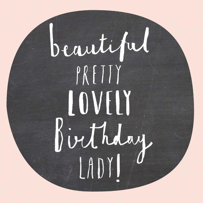 lovely-lady-2.jpg
