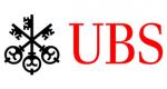 ubs-150x80.png