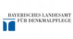 bayrisch-150x80.png