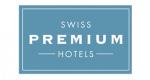 swisspremium-150x80.png