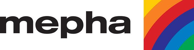 logo_firmen_mepha.jpg