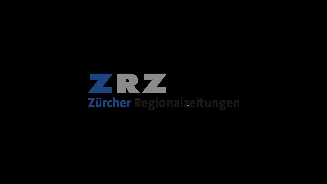 zrz-header-large-2560x1440-07b03865.png