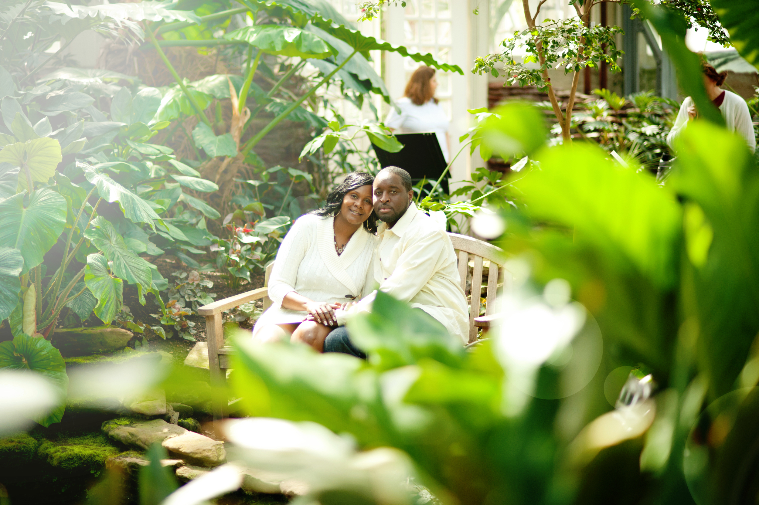 Chicago Engagement Small Wedding Photographer Nomee Photography