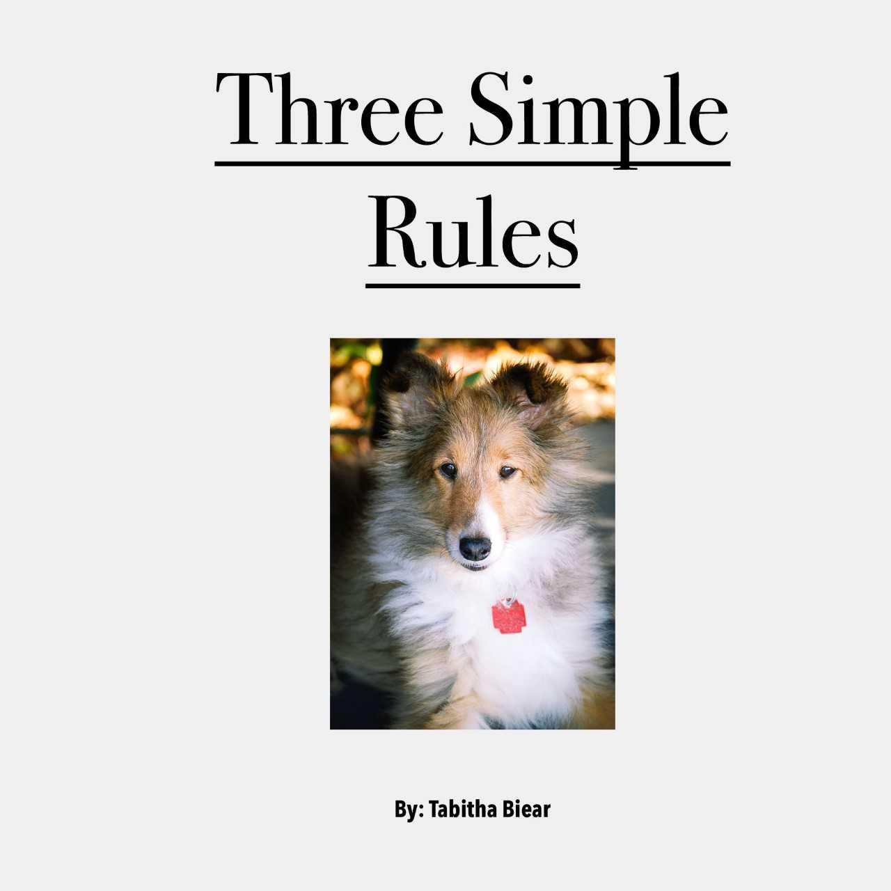 Biear- Three Simple Rules.jpg