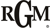 RGM_LOGO.png