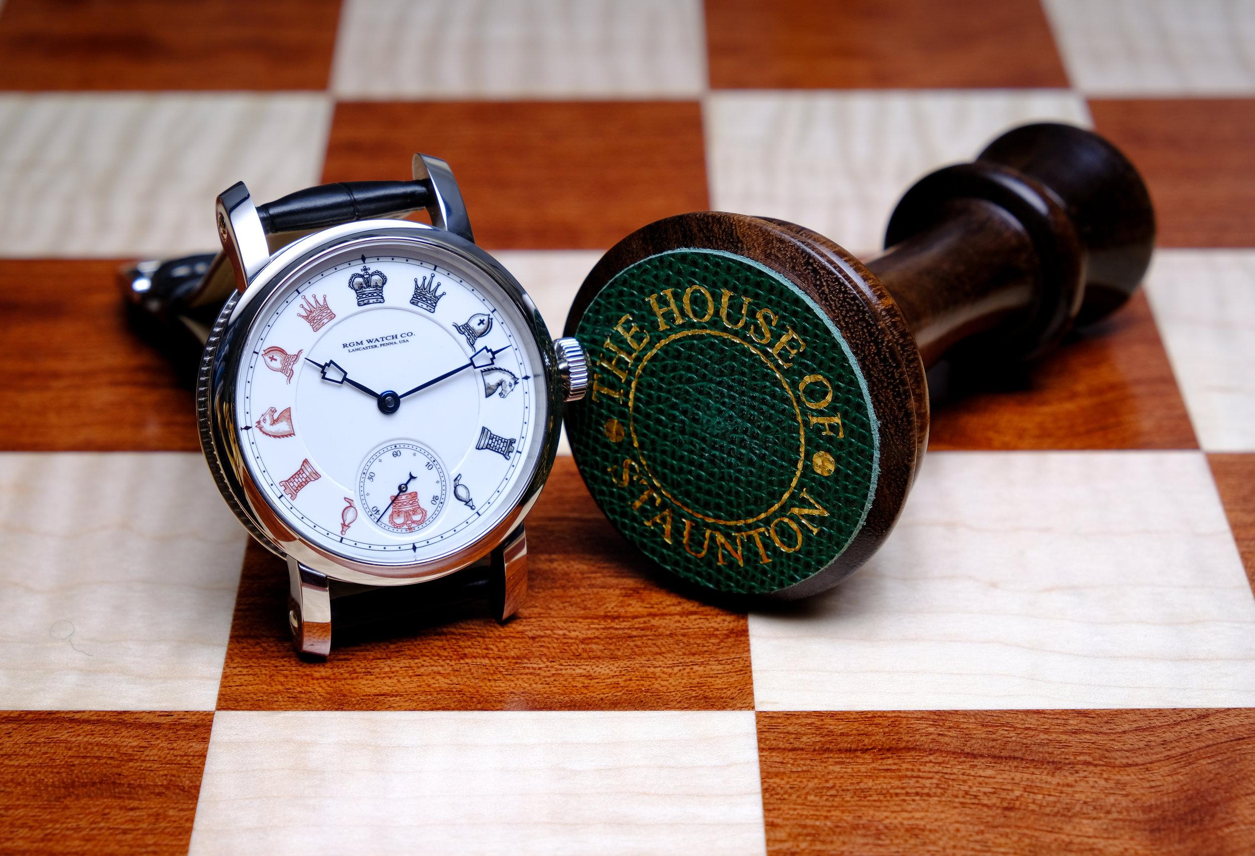 Chess-HOS1.jpg