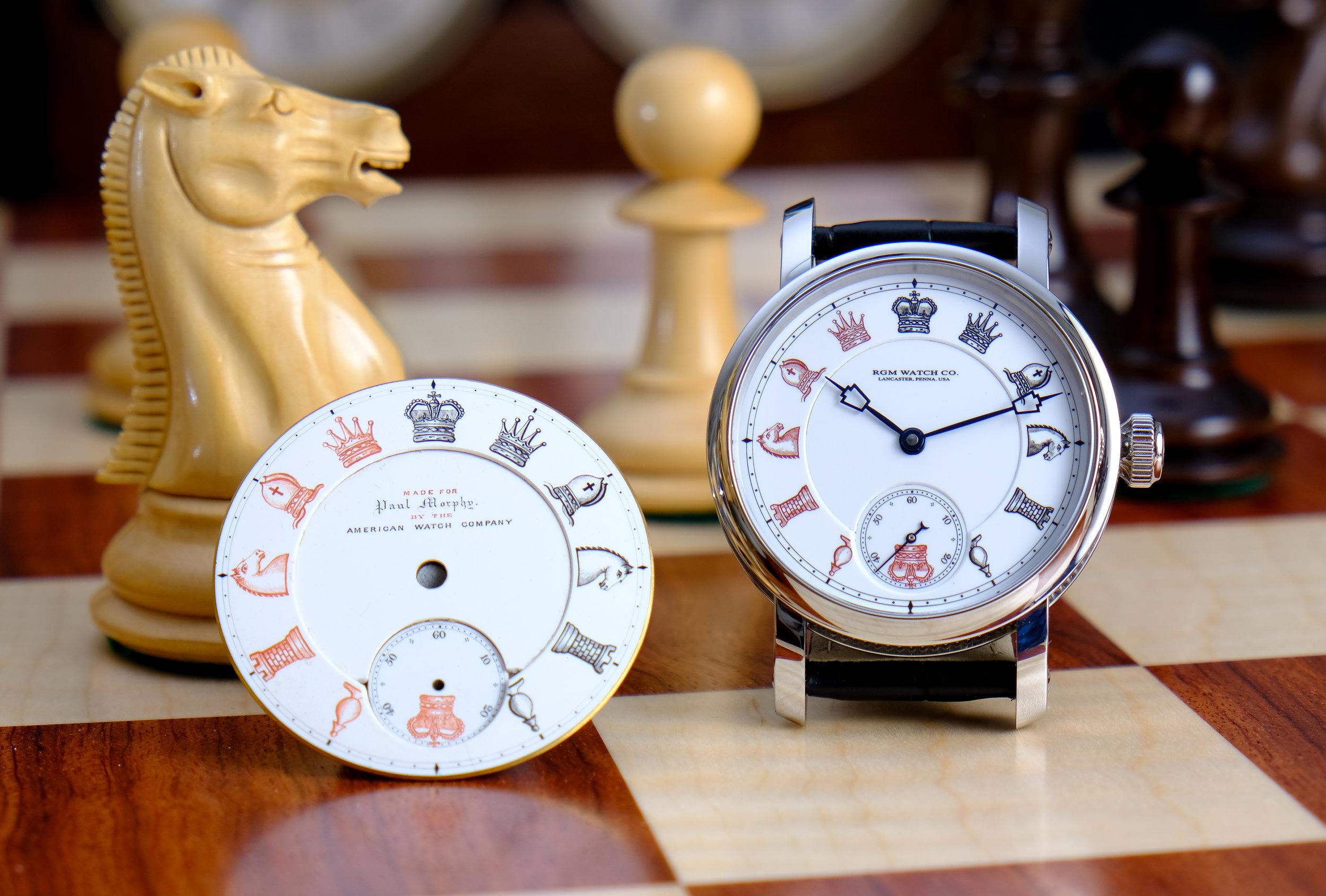 Chess-w-pm.jpg