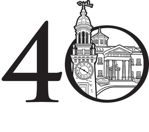 museum_anniversary_logo_v40.jpg