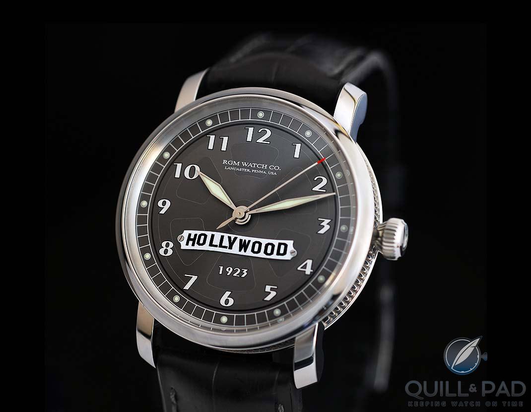 Hollywood-RGM-6.jpg