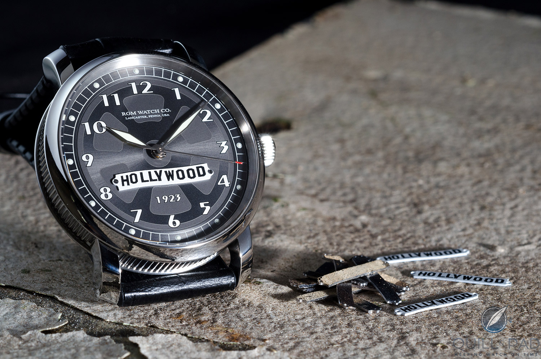 Hollywood-RGM-3.jpg