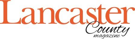 Lancaster-County-Magazine-logo-compressed1.jpg