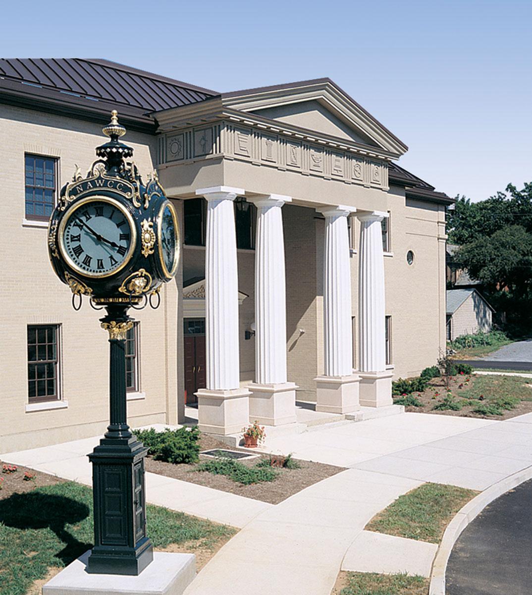 Museum-building.jpg