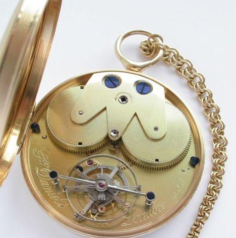 Spring-Detent-Chronometer-Tourbillon-Watch.jpg