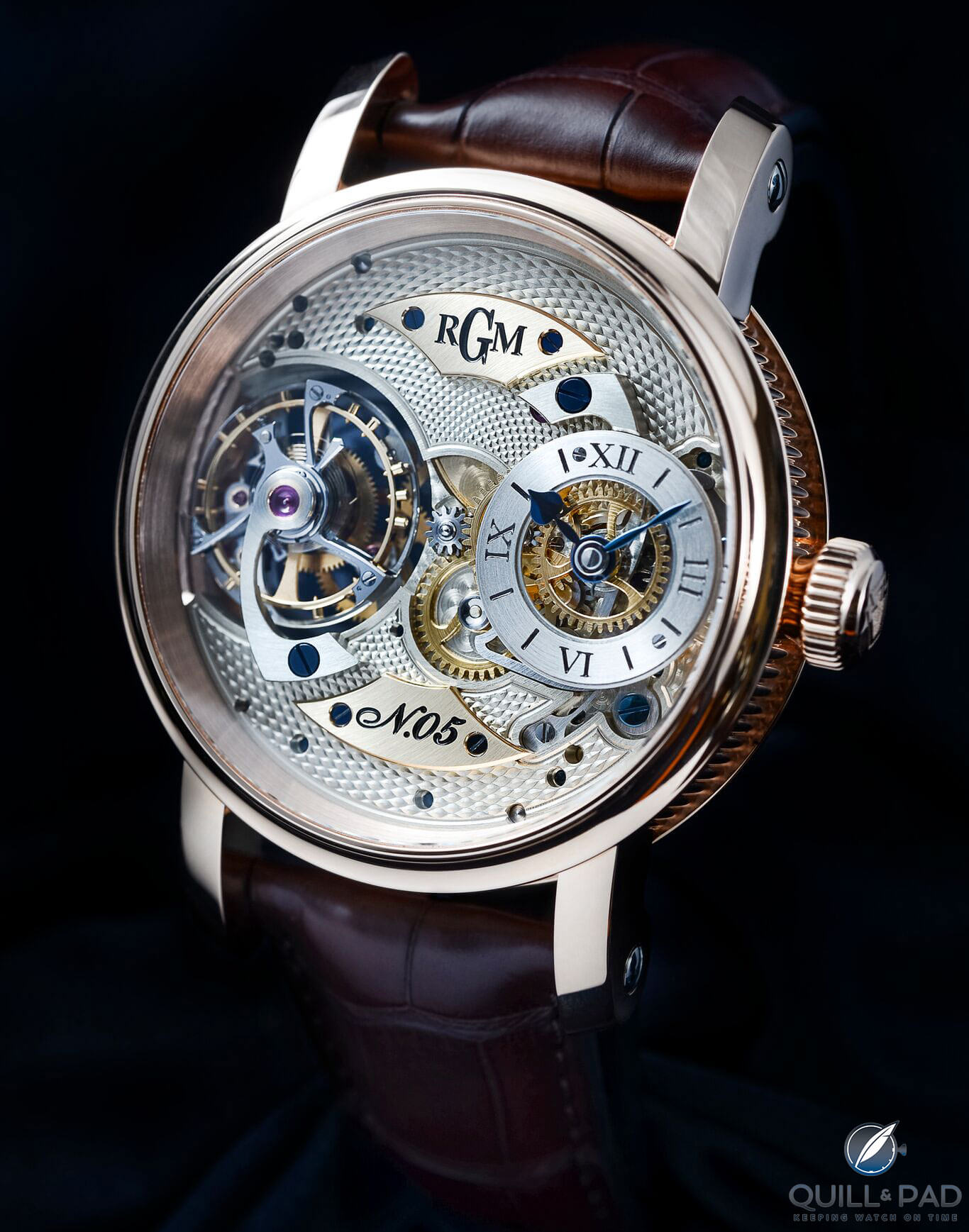 11-RGM-MM2-Pennsylvania-Tourbillon.jpg