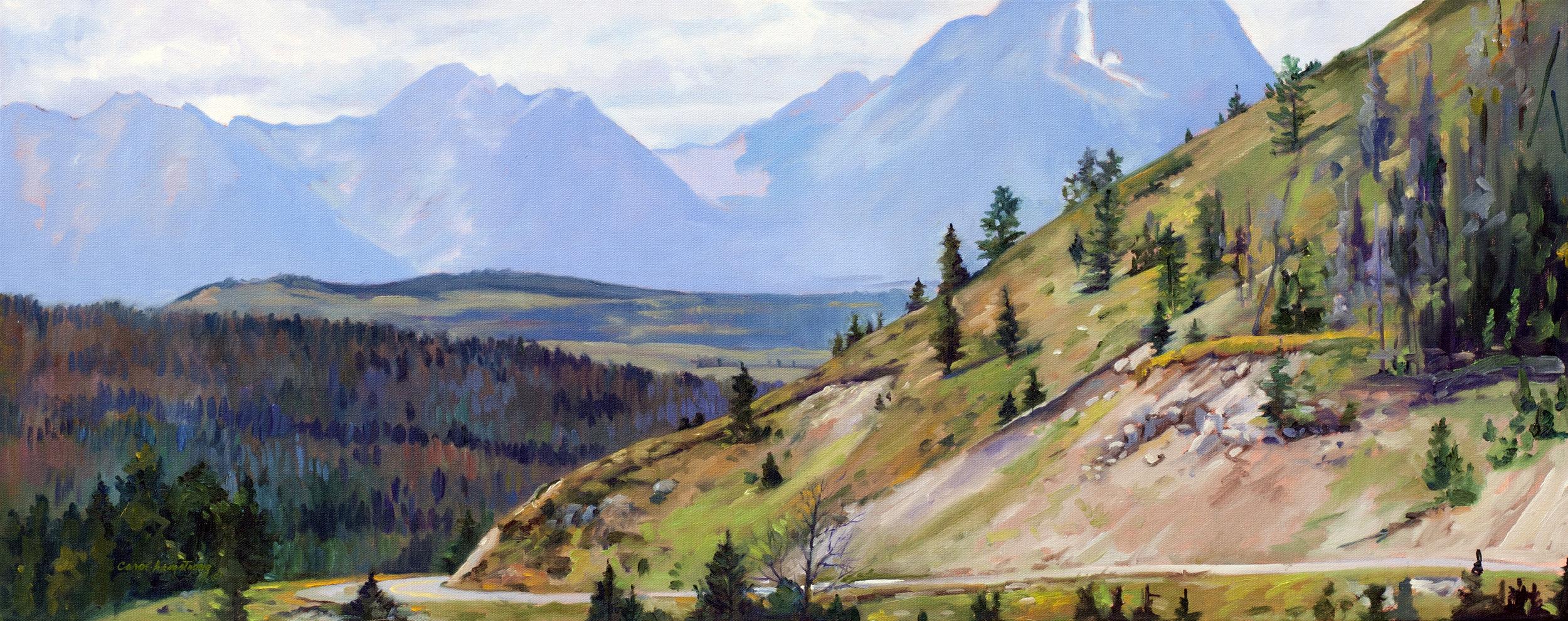 3.  Mountain Pass.jpg