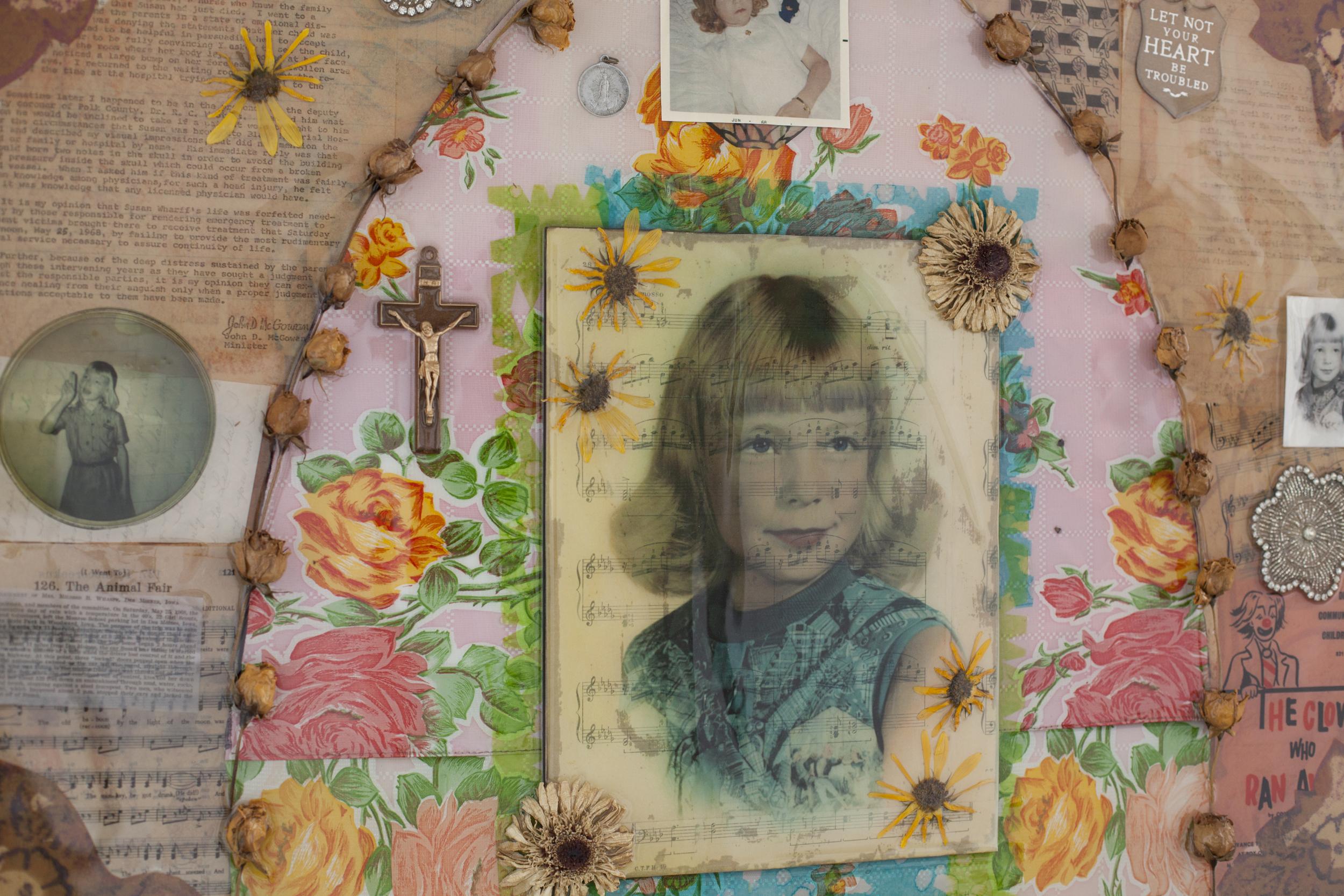 Susan detail1).jpg
