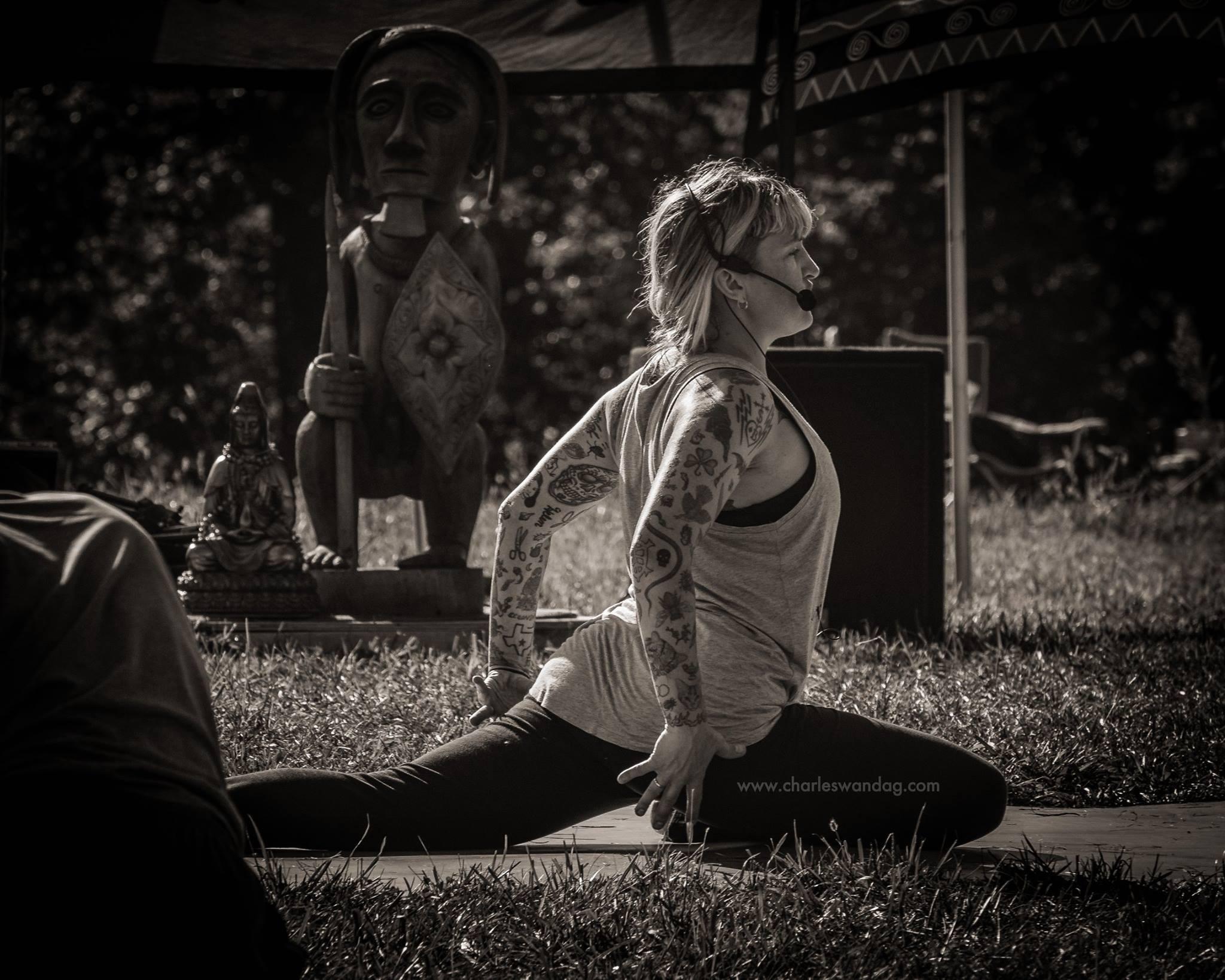 charles wandag yoga on farm.jpg