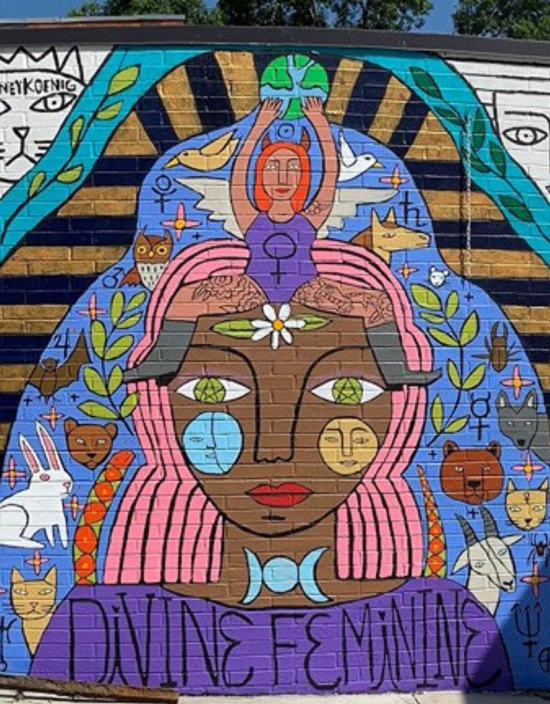 APK mural.png