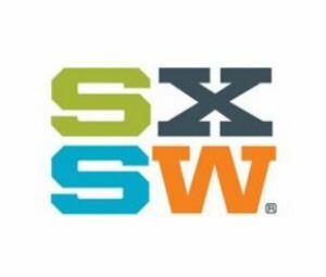 SXSW_Logo_2013_CS.jpg