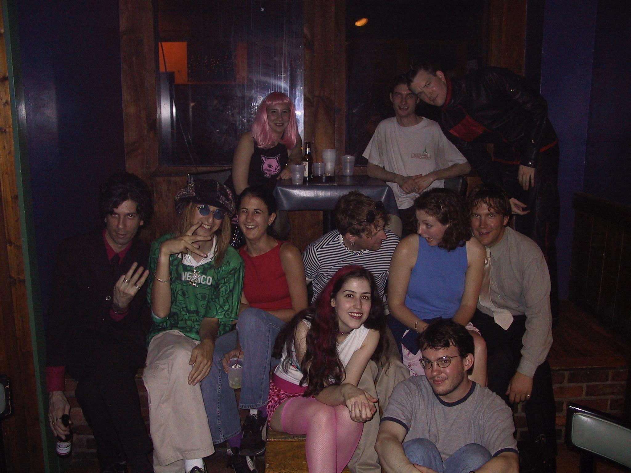 Archenemy and Friends July 2001 - 2.jpg