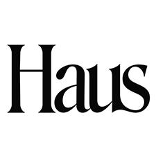 Haus-Logo.png
