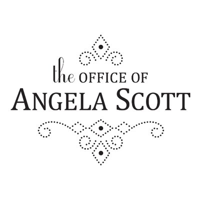 ANGELA SCOTT - Email me for my promo code!