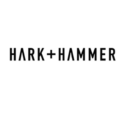 HARK + HAMMER - Use JANET50 for 50% off!