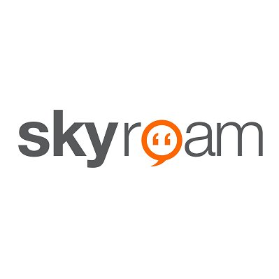 SKYROAM - Use my link HERE for 10% off!