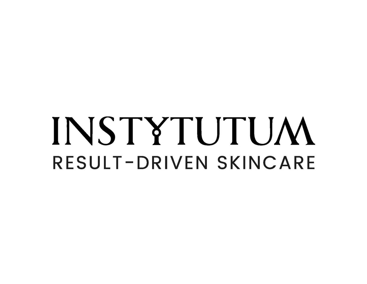 INSTYTUTUM - Use JANET20 for 20% off!