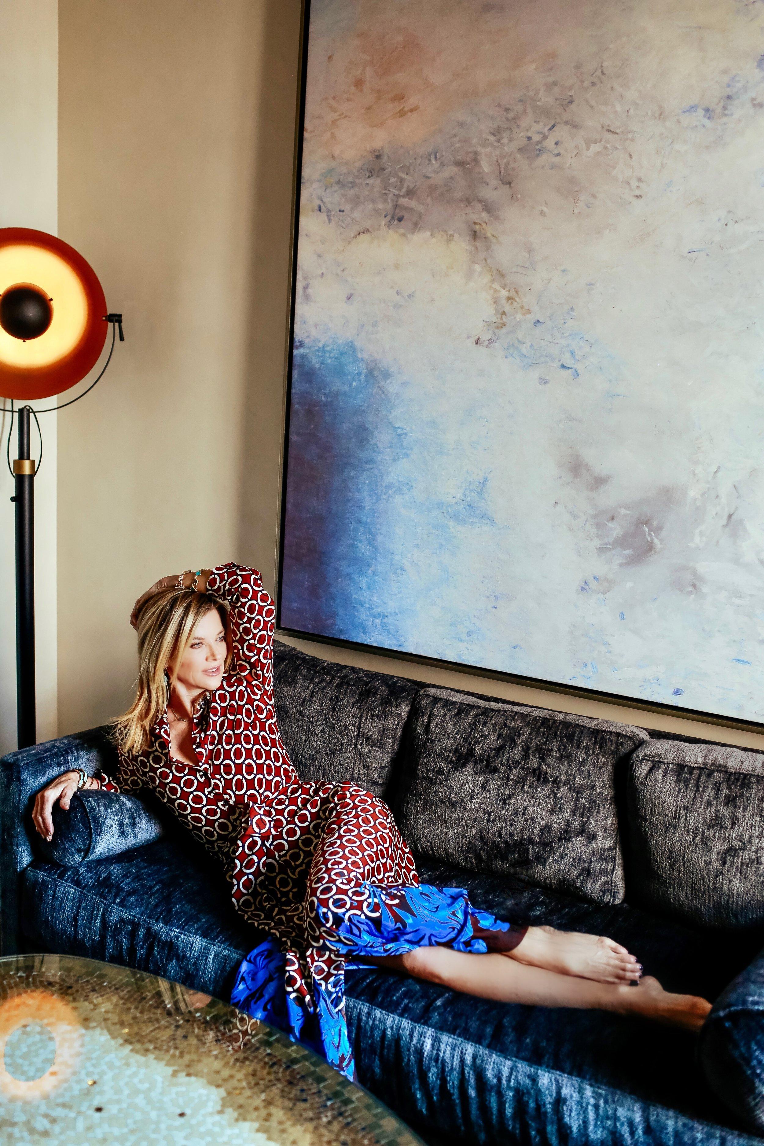 Janet Gunn 1 - The Grateful Gardenia - Fall 2018.jpg