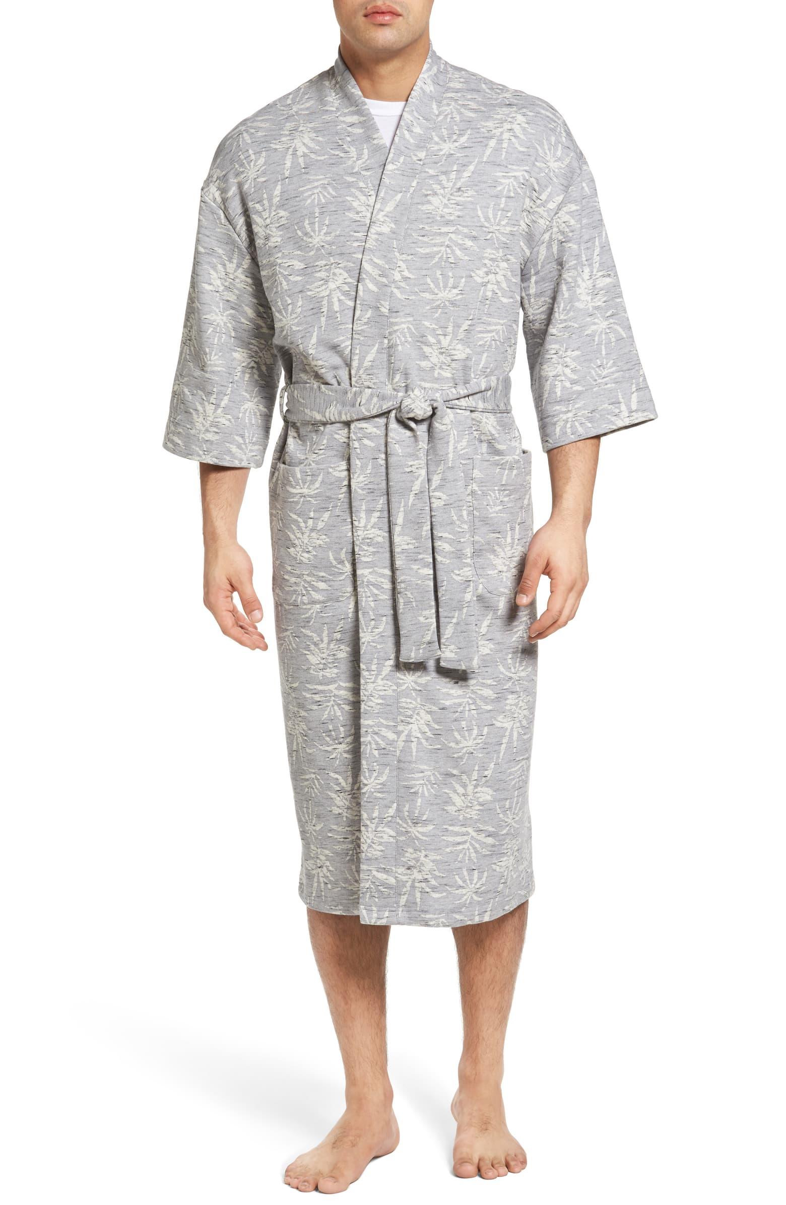 robe.jpeg