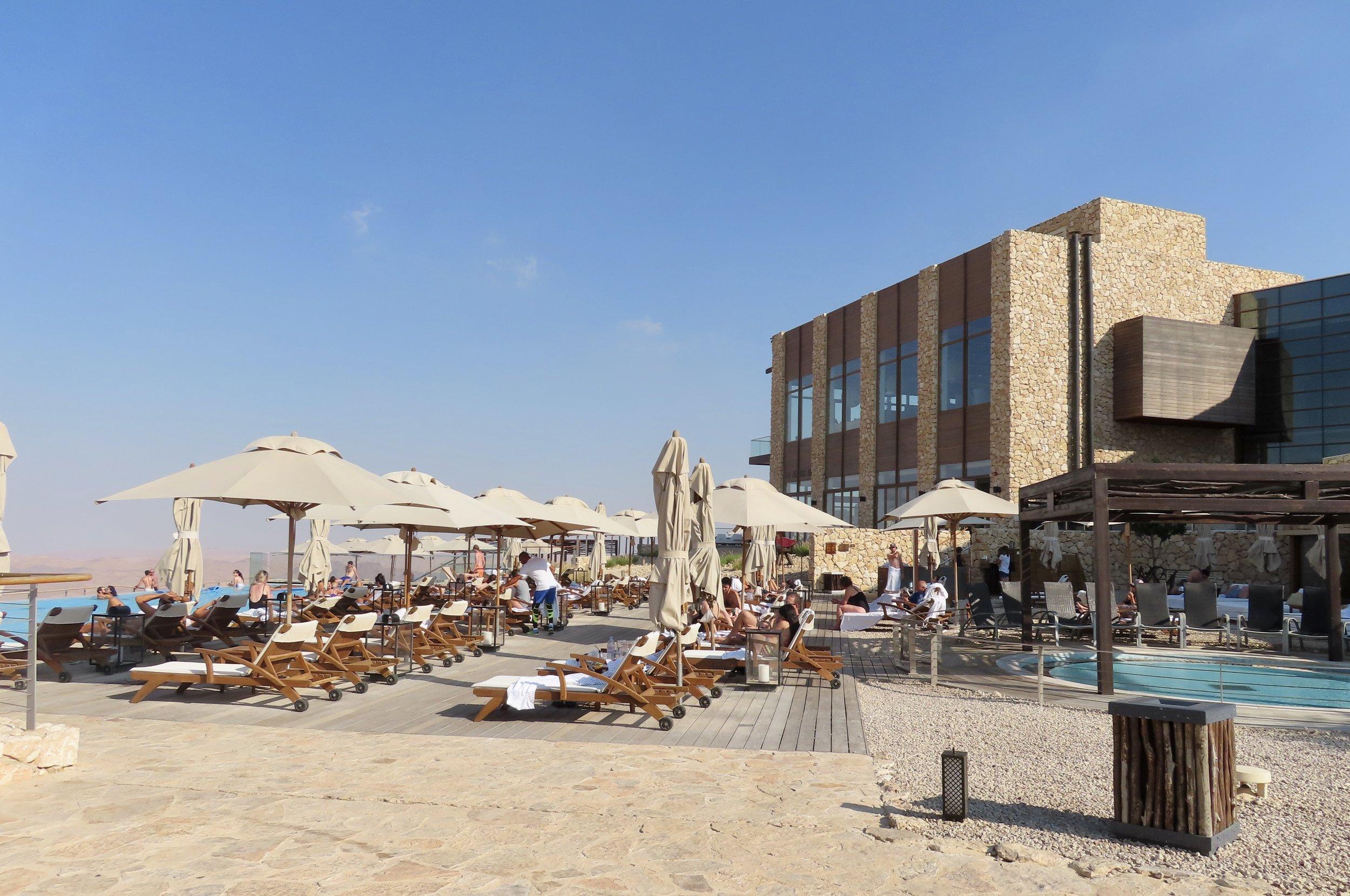 bersheet hotel