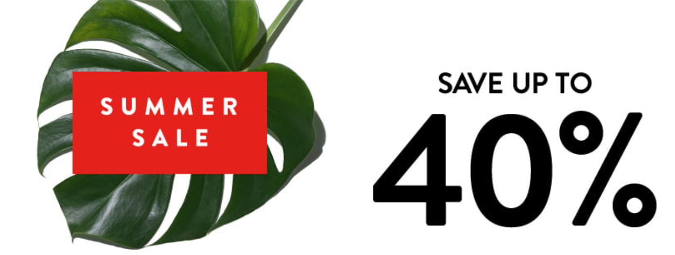 NORDSTROM SALE  - SAVE UP TO 40%